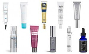 Best Retinol Creams