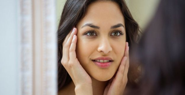 topical retinoids are anti-aging miracle workers