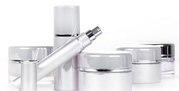 different options of retinoids available