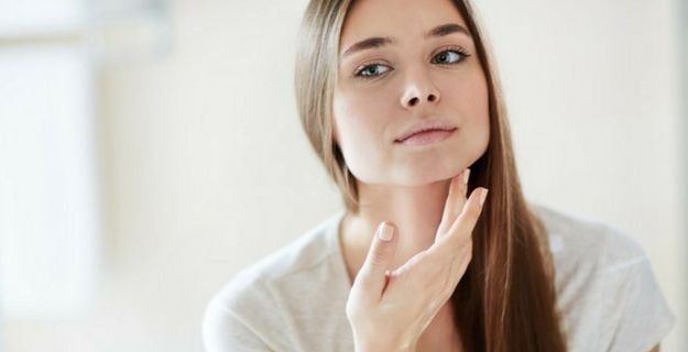 topical cream vs topical serum is your choice