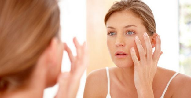 retinoids are your best friend
