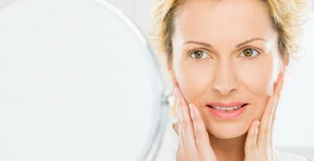 topical retinoid serum has upper hand