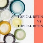Topical Retinoid Cream vs. Topical Retinoid Serum
