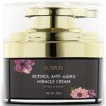 Luxros Retinol Cream Review
