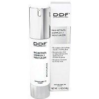 DDF Pro-Retinol Complex 3 Moisturizer Review